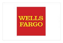 wells-fargo_size