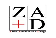 zavos-sponsor-logo